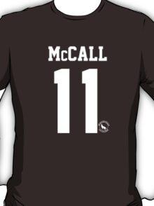 Scott McAll T-Shirt