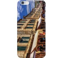 The Stradun iPhone Case/Skin