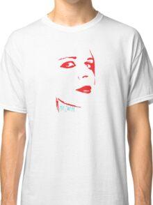 The Swear - Elizabeth II Classic T-Shirt