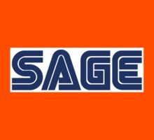 SEGA SAGE Kids Tee