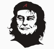 Atheist Revolution! by Tai's Tees Kids Clothes