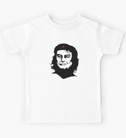 Atheist Revolution! by Tai's Tees Kids Tee