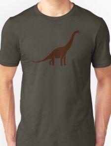 Brachiosaurus T-Shirt