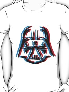 Come to the Dark Side T-Shirt