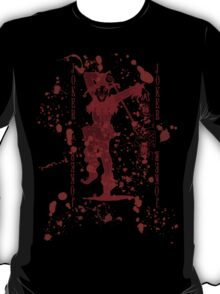 Bloody Joker T-Shirt