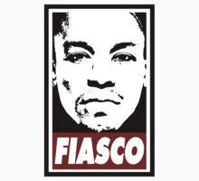 Fiasco by ObeyMan