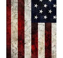 iPHONE USA FLAG 4 by buniquedesignz