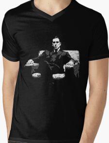Michael Corleone T-Shirt