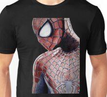 Amazing Unisex T-Shirt