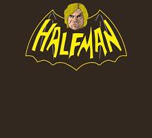 Halfman Unisex T-Shirt
