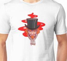 mr. Reaper Unisex T-Shirt