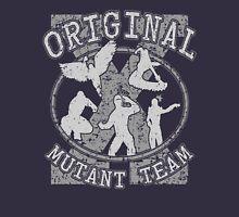 Original Mutant Team Unisex T-Shirt