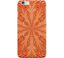 Color Explosion iPhone Case/Skin