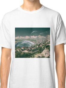 NORWAY. Classic T-Shirt
