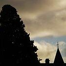Ballarat by Digby