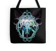 The Gorgons Tote Bag