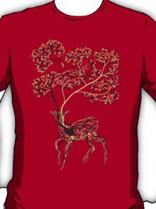 Nectar T-Shirt