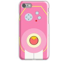ROLLPET iPhone Case/Skin