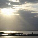 sea by Hetty