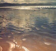 Inch Strand by Kenart