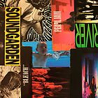 Grunge Records by Iheartrecords
