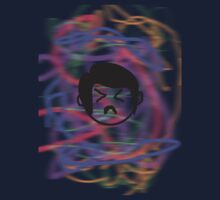 My Troubled Head and Other Happenings... by ofMontreal