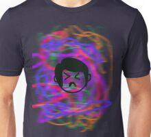 My Troubled Head and Other Happenings... Unisex T-Shirt