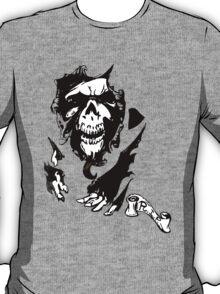 R.I.P. T-Shirt