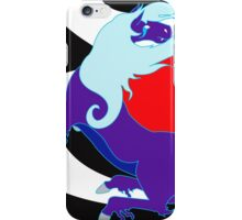 Kelpie iPhone Case/Skin