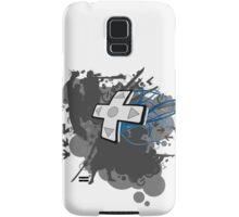 Game On Samsung Galaxy Case/Skin