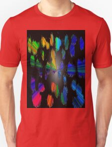 Bold Tee T-Shirt