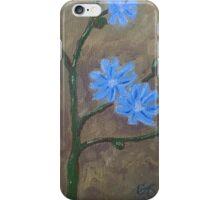 Roadside Cheer iPhone Case/Skin