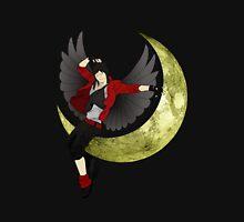 moon fly T-Shirt