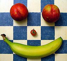 Get Happy!! by robertjoseph