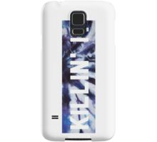 Killin Samsung Galaxy Case/Skin