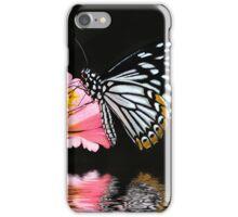 Cliche iPhone Case/Skin