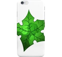 Tree Star iPhone Case/Skin