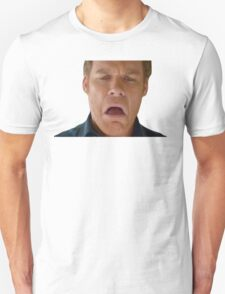 dex omg face T-Shirt