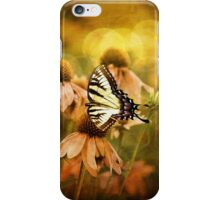 The Very Young At Heart iPhone Case/Skin