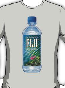 keep it fiji T-Shirt