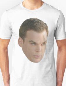 Sassy David  T-Shirt