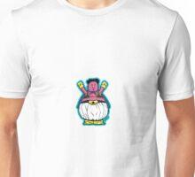 Kim Jong-Bu Unisex T-Shirt