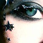 Galaxy by Jess White