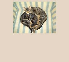 Kitty Love - Sammy and Miri Unisex T-Shirt