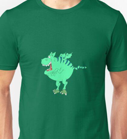 Yahoo! Unisex T-Shirt