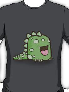 Dinocute T-Shirt