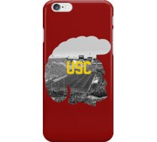 Southern California iPhone Case/Skin