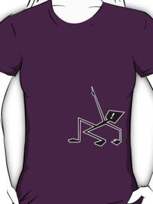 omf T-Shirt