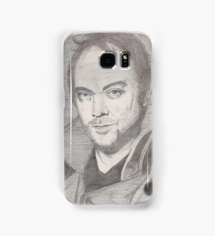 Sheppard Samsung Galaxy Case/Skin