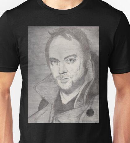 Sheppard Unisex T-Shirt